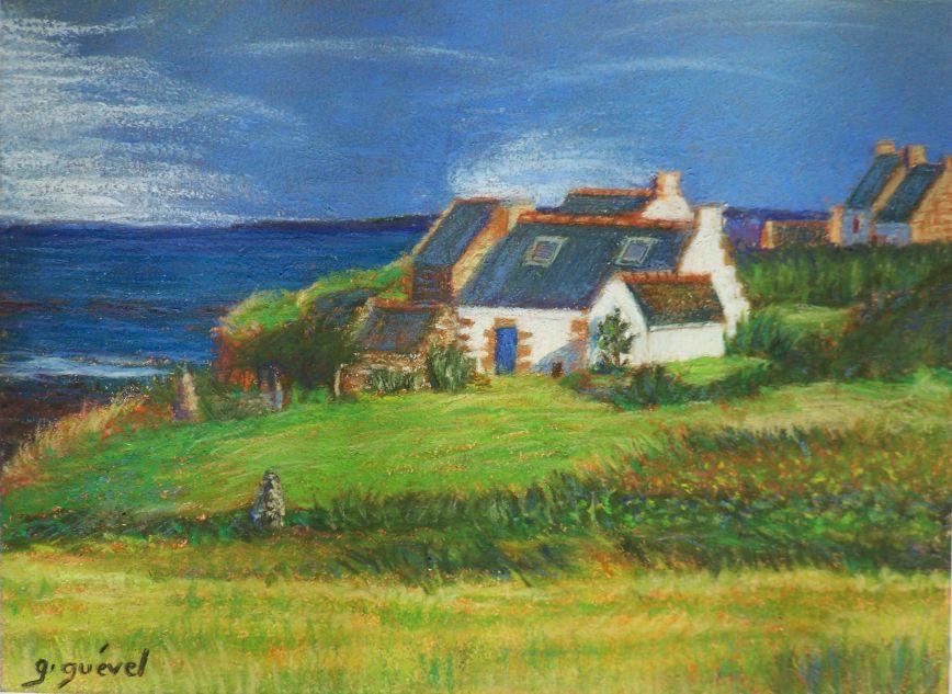 1-maisons-bretonnes-08