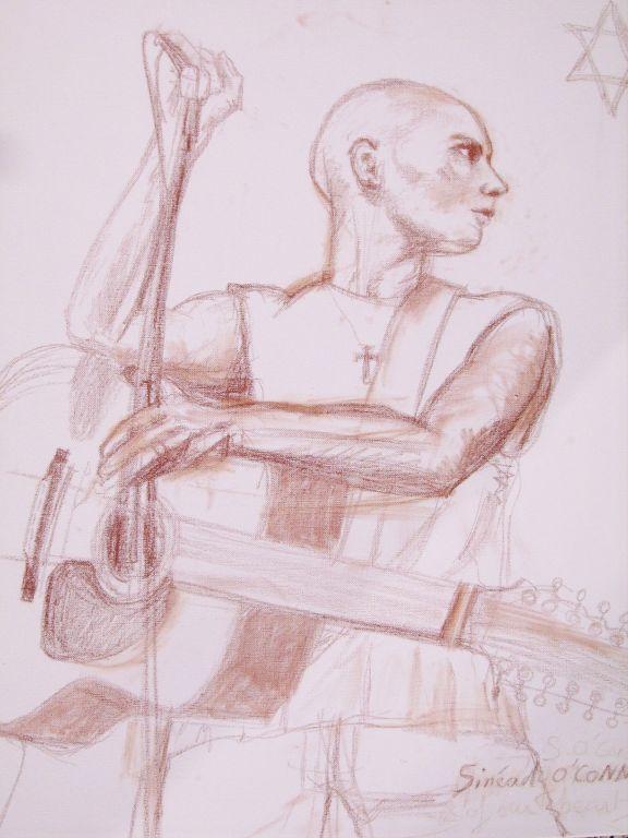 drawingtryptic1
